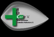 BDCan-Mitgliederbereich